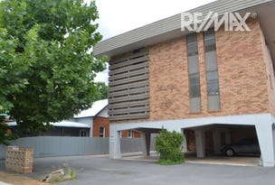 1/130 Gurwood St, Wagga Wagga, NSW 2650