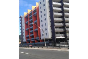 209/26-32 Marsh Street, Wolli Creek, NSW 2205