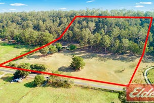 390 Bents Basin Road, Wallacia, NSW 2745