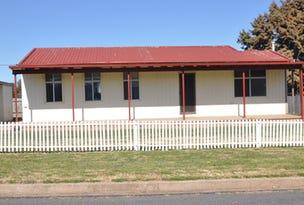 6 Gloucester Street, Junee, NSW 2663