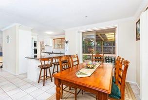2/11 Blackbean Place, Bogangar, NSW 2488