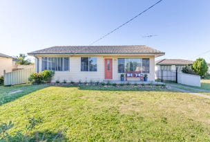 23 Aldwick Close, Tarro, NSW 2322