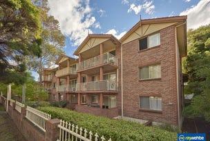 91 Stapleton Street, Pendle Hill, NSW 2145