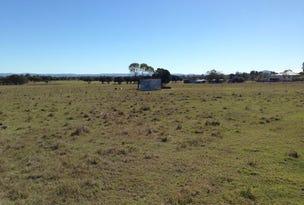 Lot 13 Irwin Road, Mount Tarampa, Qld 4311