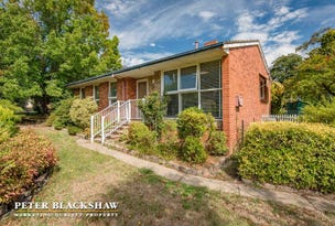 19 McCulloch Street, Curtin, ACT 2605