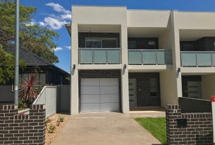 21 Middleton Road, Chester Hill, NSW 2162
