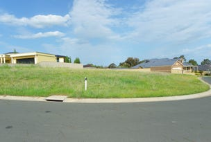Lot 97 Tilton Court, Cobram, Vic 3644