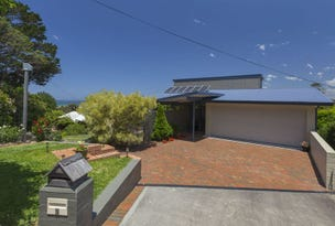 9 Beatty Crescent, Tuross Head, NSW 2537