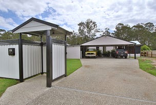 22 Innes Crescent, Bundamba, Qld 4304