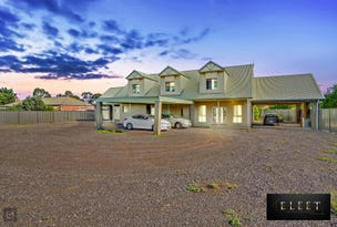 681 Sayers Road, Hoppers Crossing, Vic 3029
