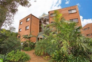 11/30 Pleasant Ave, North Wollongong, NSW 2500