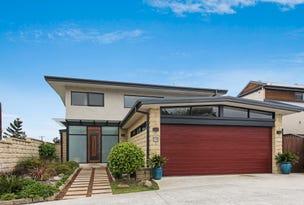 1/2A Booralie Road, Terrey Hills, NSW 2084