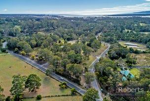 185 Parkersford Rd, Port Sorell, Tas 7307