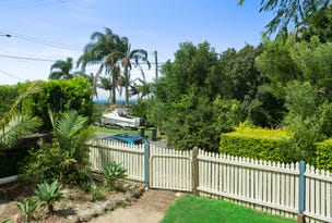 24 Seaview Street, Tweed Heads South, NSW 2486