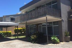 1/33 Sandy Beach Road, Korora, NSW 2450