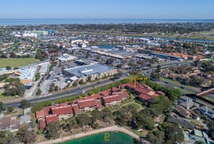 24/59-73 Gladesville Boulevard, Patterson Lakes, Vic 3197