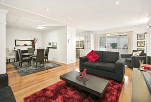 15/22-24 Pearce Street, Baulkham Hills, NSW 2153