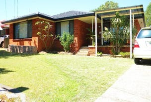 10 Denman Road, Georges Hall, NSW 2198