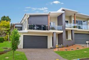22a Yarramundi Road, Port Macquarie, NSW 2444