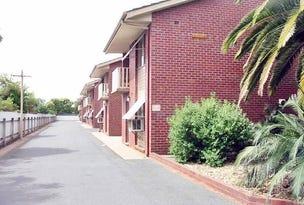 5/263 Edward Street, Wagga Wagga, NSW 2650
