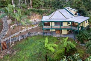 1492C Coramba Road, Coramba, NSW 2450