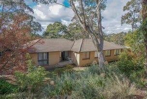 134 Great Western Highway, Hazelbrook, NSW 2779