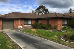 14 Purvis St, Moe, Vic 3825