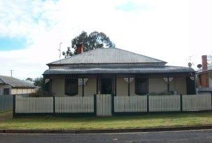 2 Clive Street, Wellington, NSW 2820