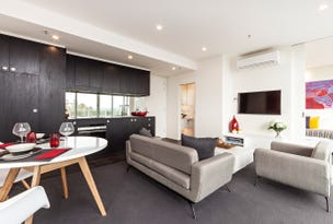 Apartment 714/33 Warwick St, Walkerville, SA 5081