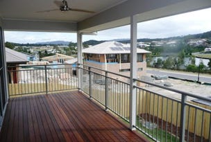 37 Wildflower Circuit, Upper Coomera, Qld 4209