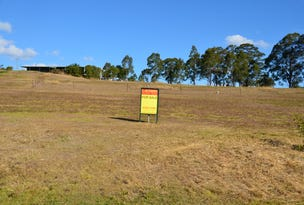 Lot 6 Mountview Avenue, Wingham, NSW 2429