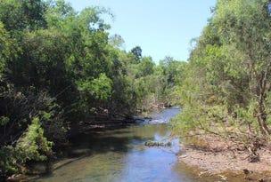 445 Haynes Road, Adelaide River, NT 0846