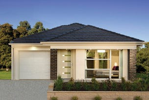 Lot 774 Bloomfield Cres, Elizabeth Downs, SA 5113