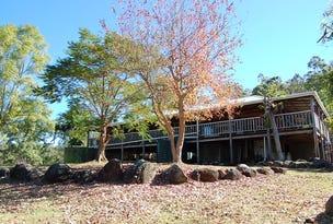 1221B Paddys Flat Road, Tabulam, NSW 2469