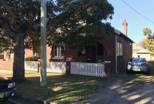 31 Henson Avenue, Mayfield East, NSW 2304