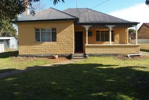 33 Jerilderie Street, Berrigan, NSW 2712