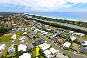 2/27 Kellehers Rd, Pottsville, NSW 2489
