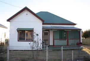 400 Grey Street, Glen Innes, NSW 2370