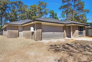 8A Weisel Place, Willmot, NSW 2770