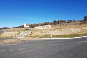 Lot Burra, Burra, NSW 2620