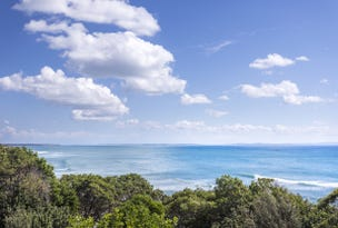 16/158-172 Dickson Way, Point Lookout, Qld 4183