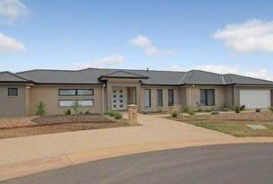 8 Foreshore Court, Sanctuary Lakes, Vic 3030