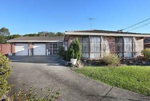 24 CAMERON COURT, Merrylands West, NSW 2160