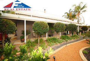 14 Campbell, Wagin, WA 6315