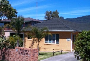 4/2 Southview Street, Bulli, NSW 2516