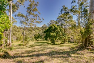 620 Binna Burra Road, Beechmont, Qld 4211