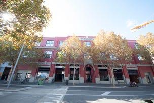 26/13 Cantonment Street, Fremantle, WA 6160