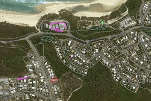 22 George Nothling Drive, Point Lookout, Qld 4183