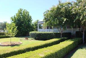 136 Maitland Street, Bingara, NSW 2404