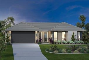 Lot 663 Kirchner St, Googong, NSW 2620